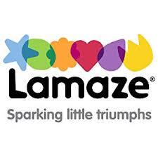 Amazon Com Firefly Clean Lamp Oil 1 Gallon Smokeless Amazon Com Lamaze Mortimer The Moose Baby Toys Baby