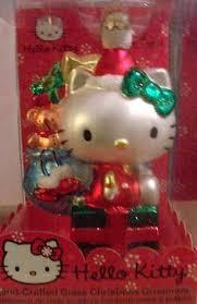 hello ornaments hello ornaments