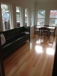 my site reclaimed wide plank hardwood flooring white oak and