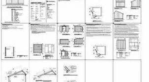 classy tiny house floor plans simple design tiny house plans for