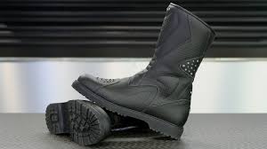 sidi motorcycle boots sidi tour air boots motorcycle superstore youtube