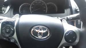 lexus rx 350 ignition locked ignition key won u0027t turn problem solved official youtube