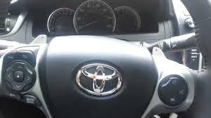 lexus rx 350 steering wheel locked ignition key won u0027t turn problem solved official youtube