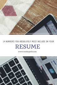 Should You Staple Your Resume 1103 Best Career Images On Pinterest Career Advice Career
