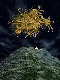 I Will Play My Game Beneath The Spin Light Lyrics H P Lovecraft Wikiquote