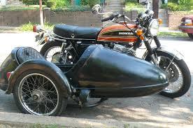 vintage honda alec750 vintage honda garage