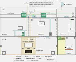 vector light bar wiring diagram wiring schematics and wiring