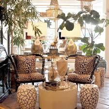 Leopard Armchair Best 25 Leopard Chair Ideas On Pinterest Leopard Print Chair