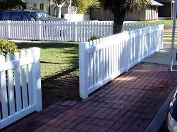 best 25 dog fence ideas on pinterest fence ideas backyard fences