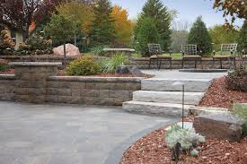 Patio Retaining Wall Pictures Retaining Wall Pictures Images Of Retaining Wall Designs