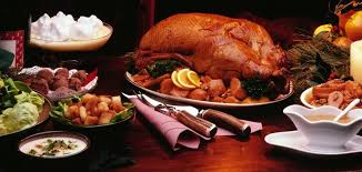 thanksgiving dinner in the poconos local flair magazine