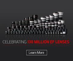 ef ef industries l ef l lenses