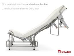 Sofa Bed Mechanisms Sofa Bed For Everyday Use Uk Nrtradiant Com