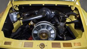 911 porsche engine file 1973 porsche 911 t coupé motor 911 57 jpg wikimedia commons