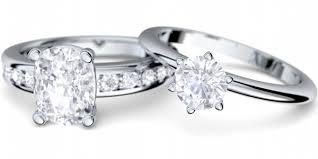 verlobungsring kosten wie viel sollte ein verlobungsring kosten heiratsantrag ideen