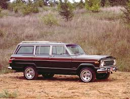 jeep wagoneer 1990 jeep wagoneer pictures cars models 2016 cars 2017 new cars