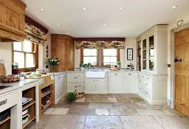 country kitchen furniture stores country style kitchen furniture