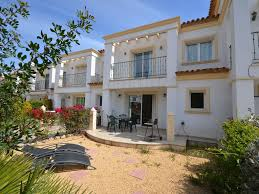aa wifi calanuza bungalow for 4 2 calanuza 4 2 50m from the beach aa