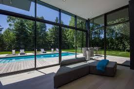 interior design gorgeous living room near timber floor inside 44