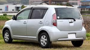 kenyan dashboard nothing beats getting behind the wheel