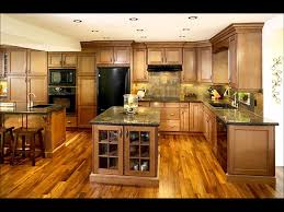 remodeling small kitchen ideas pictures cheap kitchen remodel before and after small kitchen remodeling