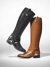 geox womens fashion boots canada geox felicity autumn best stylish