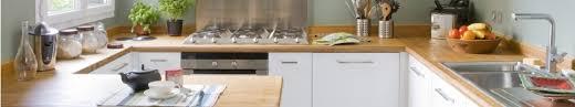 vernis plan de travail cuisine vernis plan de travail expert brillant vernis produits bois