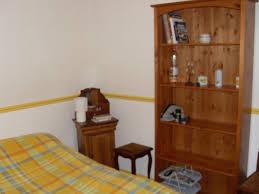 location chambre la rochelle chambre kitchenette location chambres la rochelle