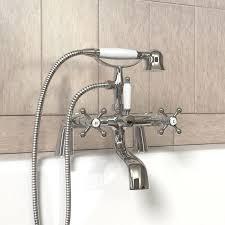 modern bathroom taps u2013 mimiku