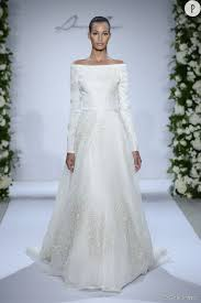 robe de mariã e hiver robe hiver le mariage