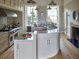 curved kitchen island designs kitchen islands modern kitchen island table small modern kitchen