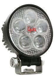britezone led work lights