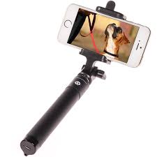 best android stick the memory journalists best selfie stick bluetooth
