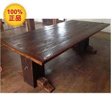 Country Style Computer Desks - brilliant solid pine corner office desk for sale new used