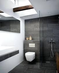 Light Grey Tiles Bathroom Grey Slate Tile Bathroom Delightful Ideas Grey Slate Floor Tiles