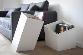 bout de canape design bout de canapé design archives jo yana