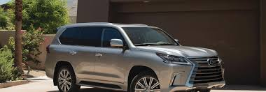 lexus lx 570 price 2017 2017 lexus lx 570 4wd 4dr for sale in laval autozoom