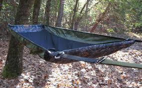 treeboat hammocks new tribe tree climbing gear