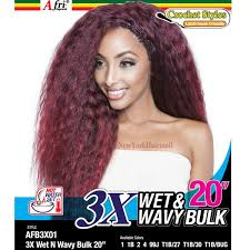 photos of wet and wavy hair isis mane concept 3x wet wavy bulk hair 20 shop from our