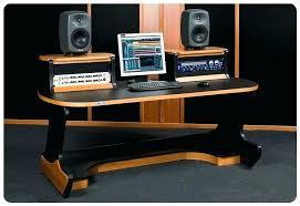 home studio bureau bureau home studio neonexchange