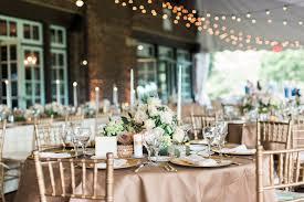 greenville wedding venues 40 best european rustic outdoors eclectic unique