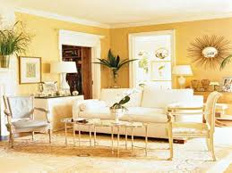 pleasant most popular living room paint colors with home interior
