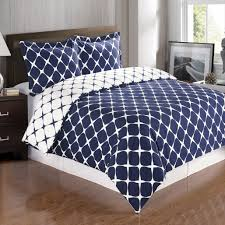 Bloomingdales Bedding Comforters Bloomingdale Cotton Duvet Set