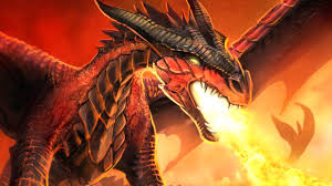 10 types of dragons you didn t about