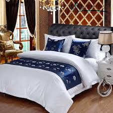 5 star luxury hotel linen 5 star luxury hotel linen suppliers and