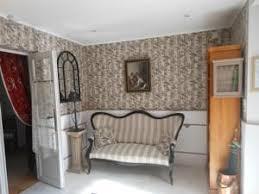 chambre d hotes roussillon vaucluse chambres d hôtes les passiflores chambres d hôtes à roussillon