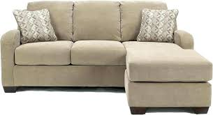 chaise lounge sectional sofa covers u2013 forsalefla