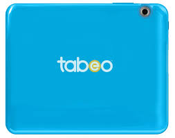 toys r us announces tabeo e2 child focused 8 inch android