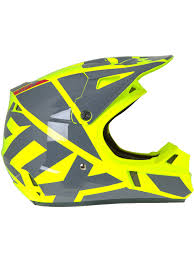 kids motocross gear australia fox yellow 2017 v1 race kids mx helmet fox freestylextreme