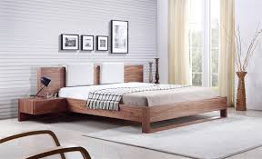 Lexington Bedroom Furniture The Bay Bedroom Furniture U003e Pierpointsprings Com